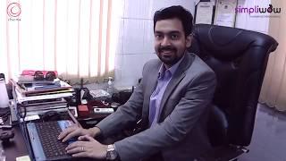 Simpliwow trusted partner – Charma clinic – Skin, Hair & Nails, JP Nagar, Bengaluru