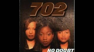 702 - Steelo (Remix)