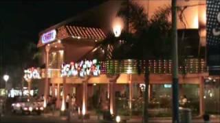 preview picture of video 'Posadas, Mi ciudad 2011'