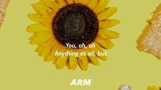 Bastille   Admit Defeat (Lyrics)