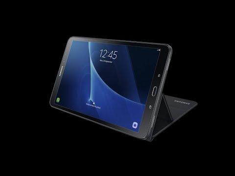СБРОС Google Account (FRP) Samsung  SM-T585