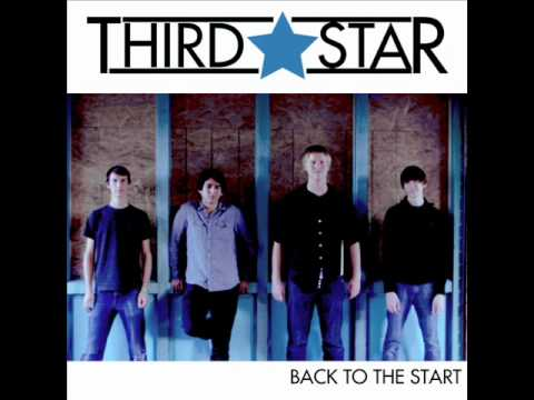 Third Star: All Here Now