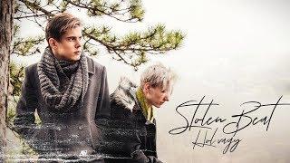 Stolen Beat   Hol Vagy?   Official Music Video