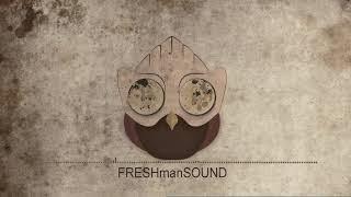 FreshmanSound - After Sunset (Dark Mysterious Cinematic Trailer )