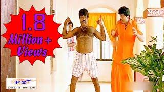 ஆம்பளையா சபலம் படுத்துறதே பொம்பளைக்கு வேலைய போச்சு || #goundamani #senthil #comedy