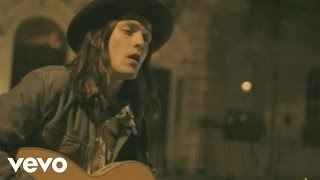 James Bay Move Together Video