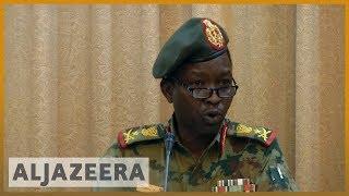 🇸🇩 Omar Al-Bashir's Brothers Arrested As Sudan Protests Continue | Al Jazeera English