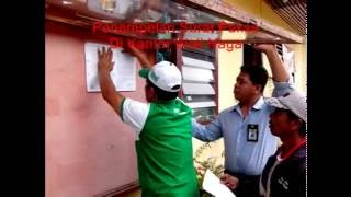 preview picture of video 'PROFIL KPKNL BUKITTINGGI'