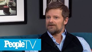 Tom Hanks Gave Steve Zahn Advice During 'That Thing You Do!' That He Uses To This Day | PeopleTV