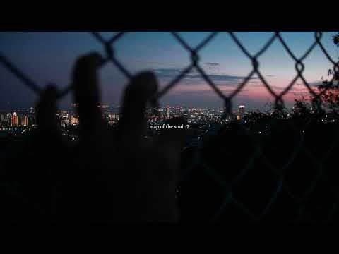 BTS (방탄소년단) - MAP OF THE SOUL : 7 Full Piano Album | Study