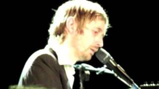 Divine Comedy - The Frog Princess (@Manchester Academy, 09.11.2010)