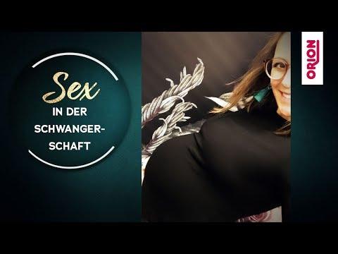 Sex-Geschichten Sex mit Trunkenheit