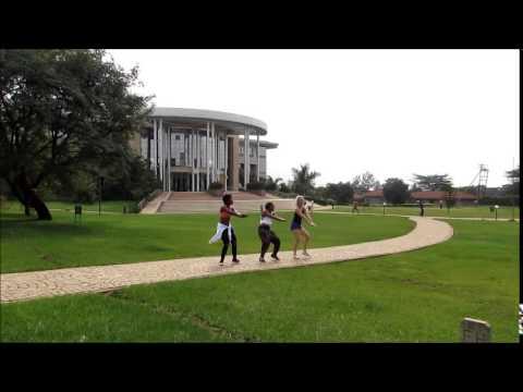 Download Video Tiwa Savage Ft Don Jazzy Eminado Mp4 & 3gp