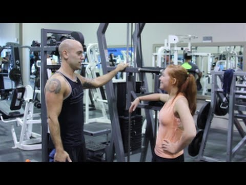 "<div class=""article-text"" itemprop=""articleBody"" webReader=""224.401348125""><p>In a perfect fitness world, you'd warm-up, you'd cool-down, you'd cross-train, you'd do intervals, and, oh, yeah, a laundry fairy would come wash your gear so you never had to wear a sweaty sports bra two workouts in a row. ;</p><p>But alas, if you're like most women, you live in a fitness world where managing to cram in a few minutes at the gym is about as good as it gets. And when you do manage to make it to the gym—and log your usual 20 minutes on the treadmill—you wonder if you're sacrificing results or risking injury by always doing the same old thing.</p><p>We took a look at seven common fitness habits to see which ones are forgivable—and which ones you should definitely change.</p><p>Related: <a href=""http://www.prevention.com/fitness/strength-training/how-get-rid-cellulite-fast?cm_mmc=Fox_Health-_-How%20Bad%20Are%20Your%20Fitness%20Habits-_-Article-_-how%20to%20get%20rid%20of%20cellulite%20fast"">How to Get Rid of Cellulite Fast</a></p><p><strong>Habit: You never warm-up.<br /></strong><em>Verdict:</em> Forgivable</p><p>Unless you're about to compete in an intense activity, skipping a warm-up—a preliminary, easy workout—won't likely hurt you. And in some cases, a too long warm-up can actually decrease workout performance, finds research published in the <em>Journal of Applied Physiology</em>. According to the study, cyclists who warmed up extensively ended up sacrificing their performance. The athletes faired better with a shorter, more leisurely warm-up.</p><p>""It depends on what you're doing,"" Dr. Robert G. Marx, an orthopedic surgeon with the Hospital for Special Surgery in New York City, said. ""You want to warm-up if you're playing a sport that involves sprinting, such as soccer."" ;</p><p>In that case, start with a few minutes of low-intensity dynamic (movement-based) exercise, such as 10 yards of skipping, backwards running, or lunges, said Tom Holland, an exercise physiologist and author of ""The 12-Week Triathlete."" ;</p><p>For walking or weight training, it's OK to skip the warm-up but start out easy.</p><p><strong>Habit: You skip workouts if your muscles ache.</strong><em><br />Verdict:</em> Regrettable</p><p>Muscle aches occurring a day or two after a strength workout is a sign of delayed onset muscle soreness (DOMS), which can also happen if you've tried a new exercise move or worked out more intensely. And it's totally normal, as in no need to ride the couch for days of recovery. ;</p><p>""DOMS is believed to be caused by microscopic tears within the affected muscle fibers,"" Dr. C. David Geier, Jr., an orthopedic surgeon and director of sports medicine at the Medical University of South Carolina, said.</p><p>And there's no need to skip your workout entirely, Geier said. ;</p><p>""Simply choose lighter cardio workouts that increase blood flow or practice gentle stretching of the sore muscles."" ;</p><p>Just avoid aggravating the sore muscles with the same exercises, Geier said, as it could cause muscles to remain sore for a longer period of time. The caveat: if you're in pain, not just sore, don't power through. ;</p><p><strong>Habit: You work through pain.</strong><br /><em>Verdict:</em> Regrettable</p><p>The muscle aches and soreness of DOMS is one thing, but a sharp or persistent pain that worsens over time may be a sign of something more serious. If you continue to push through pain it can worsen over time and be harder to heal, Marx said. ;</p><p>""Generally, you don't want to work out when something just 'doesn't feel right,' which most people can tell."" ;</p><p>Listen to your body. The amount of time off that you lose recovering from an injury is far longer than heeding your body's warning and going easy in the first place, Marx said. For example, an ACL tear can take three to four months to heal after surgery, Marx said. See a doctor if the pain lasts longer than reasonably expected (this varies depending on the injury) or worsens over time. (<a href=""http://www.prevention.com/fitness/fitness-tips/varicose-veins-and-walking-exercise?cm_mmc=Fox_Health-_-How%20Bad%20Are%20Your%20Fitness%20Habits-_-Article-_-what%20to%20do%20about%20calf%20pain"">What to do about calf pain</a>)</p><p><strong>Habit: You don't cool down.</strong><br /><em>The verdict:</em> Forgivable</p><p>When you barely have time to work out, cooling down for another 10 minutes seems like time better spent elsewhere. And in most cases it is. Failure to cool down won't negatively impact you, Geier said. ;</p><p>""However, cooling down for a few minutes allows the heart rate and blood pressure to gradually return to normal and may also keep lactic acid from building up in the fatigued muscles."" ;</p><p>A cool-down help flush out the metabolic byproducts that cause that uncomfortable burning sensation in your muscles after a hard workout. And while cooling down isn't crucial, if flexibility is a goal, you may want to take five minutes at the end of your workout to lightly stretch after a gradual cool down period. ;</p><p>""Muscles stretch easier when they're warm,"" Geier said. ;</p><p><strong>Habit: You don't stretch before a workout.</strong><br /><em>The verdict:</em> Forgivable</p><p>Skipping stretching before exercise is not only forgivable but may even be recommended, according to a recent study published in <em>The Journal of Strength and Conditioning Research</em>. The study shows that stretching prior to weight lifting may make you feel weaker and more off-balance during your workout—two things you could do without when you've got dumbbells teetering over your face. ;</p><p>Another analysis of data published in the <em>Scandinavian Journal of Medicine Science and Sport</em> finds that stretching before exercise is generally unnecessary. ;</p><p>""Studies also show that stretching does not prevent injury,"" Marx said. ""If strength is your goal, you're better off using the time for strengthening and core exercises.""</p><p>That said, it's important to maintain flexibility overall—you just don't have to do it before exercise. Stretch in the morning or before bed (it feels great!) or take a weekly yoga class to limber up. ;</p><p><strong>Habit: You machine hop without a plan.</strong><em><br />The verdict:</em> Forgivable</p><p>Hopping from machine to machine without a real plan has its pros and cons, Holland said. ;</p><p>""On the upside you have built-in 'muscle confusion,' which means your muscles won't adapt easily to your routine,"" Holland said. ""On the downside, unless you're an advanced exerciser, you need to develop a sound strength base before you can build on it. Jumping around doesn't allow for that."" ;</p><p>Holland says you need a certain amount of consistency before you make changes if you want to develop lean muscle tone. He recommends sticking with one routine for four to six weeks to develop that benchmark of strength and to learn proper lifting techniques.</p><p><a href=""http://www.prevention.com/fitness/fitness-tips/worst-workout-mistakes-elliptical-trainer-machine?cm_mmc=Fox_Health-_-How%20Bad%20Are%20Your%20Fitness%20Habits-_-Article-_-top%2010%20mistakes%20you%20make%20on%20the%20elliptical"">Top 10 Mistakes You Make On The Elliptical Trainer</a></p><p><strong>Habit: You stay within your comfort zone.</strong><br /><em>The verdict:</em> Regrettable</p><p>Staying within your comfort zone means you're not challenging yourself enough to create results, says Holland. ;</p><p>""We tend to do what we like. But if you only do the exercises you like (which are usually the ones you do well) you're not going to burn as many calories and you'll just reach a plateau.""</p><p>;Comfortable exercises such as gentle walking or using light resistance may offer low-level heart benefits but little else. ;</p><p>""The truth is, exercise isn't always fun,"" Holland said. ""If you want results, a sense of accomplishment is fun."" ;</p><p>Holland recommends exercising at about a seven intensity on a scale of one to 10 (for cardio as well as resistance training). ""You should be uncomfortable, but it's not unbearable. For cardio this means you can talk, but it's difficult,"" he says.</p><p><a href=""http://www.prevention.com/fitness/fitness-tips/9-reasons-women-should-lift-weights?cm_mmc=Fox_Health-_-How%20Bad%20Are%20Your%20Fitness%20Habits-_-Article-_-9%20reasons%20women%20should%20lift%20weights"">9 Reasons Women Should Lift Weights</a></p></div>"
