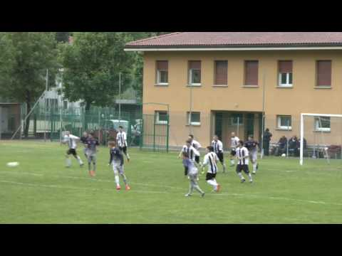 Preview video VadeseSoleLuna Borgopanigale