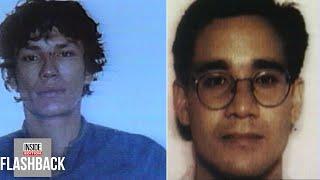 These Serial Killers Had America on Edge