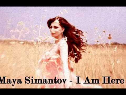 Música I Am Here
