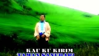 Download lagu Zalmon Kau Pergi Tanpa Relaku Mp3