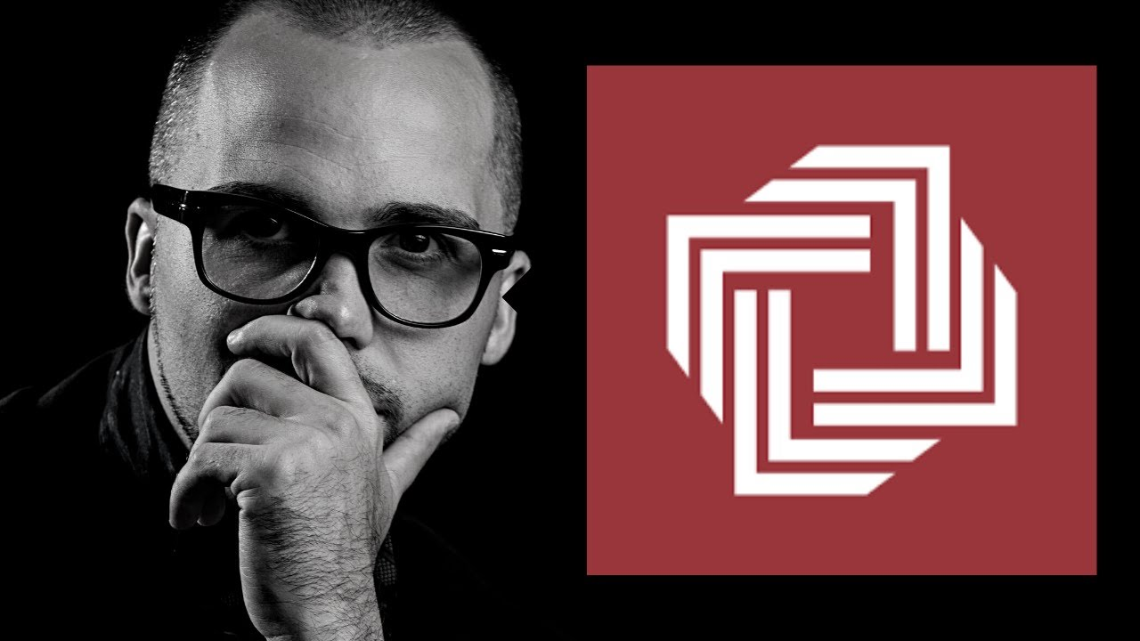 $50K LOANS $50K CREDIT CARDS! $35K LINE OF CREDIT 7 YEAR AUTO LOANS LAFAYETTE CREDIT UNION thumbnail