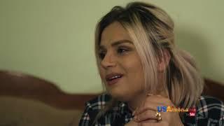 Yntanekan Gaxtniqner 2, episode 60