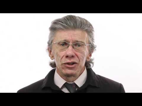 Bande-annonce : Jean-Pierre Dionnet présente 4 chef-d'oeuvres de Carol Reed