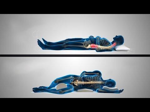 आप रोज़ गलत तरीके से सोते हो | Right Sleeping Position For Good Health - Sleep Healthy