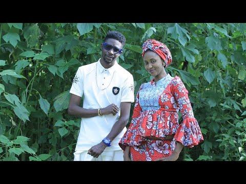 Download Kukan Zuciya (Sabuwar Waka) Latest Hausa Music   Best Hausa Song HD Mp4 3GP Video and MP3