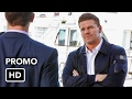 "Bones 12x08 Promo ""The Grief and the Girl"" (HD)"