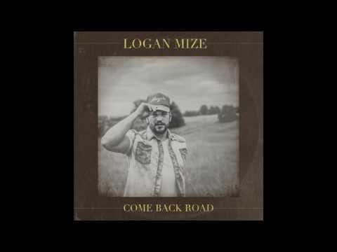 Logan Mize - Lifes a Party Audio