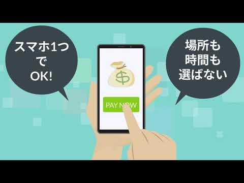 VYOND制作をトライアルでお受けします 御社のご希望のVYOND動画をトライアル料金でお試し頂けます イメージ1