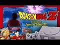 Je l'avais aimé Dragon Ball Z Ultimate Battle 22 PS1 - 2020 débute bien ...