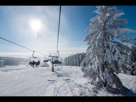 Ski Aréna Karlov  - © Ski Aréna Karlov