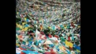 Tibetan love song Video