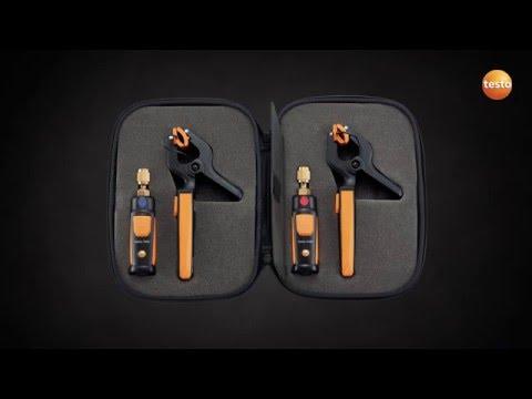 PV-testo-smart-probes-refrigeration-EN.PNG