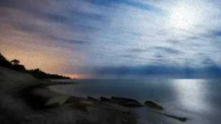 Oceanlab - Miracle (Above & Beyond mix)