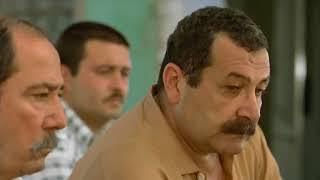 ПЕРВАЯ ЛЮБОВЬ - турецкий фильм о любви НА ВСЮ ЖИЗНЬ! [ИндивИдуалист