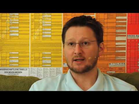 Hogyan befolyásolja a toxoplasmosis dekódolása a magzatot