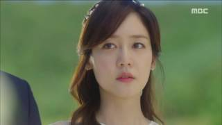 [Monster] 몬스터 ep.44 Sung Yu-ri and Park Ki-woong's engagement 20160905