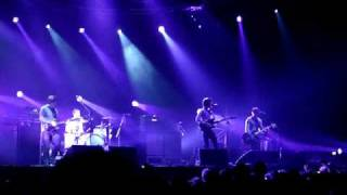 Arctic Monkeys - Put Me In A Terror Pocket @ HMH '07