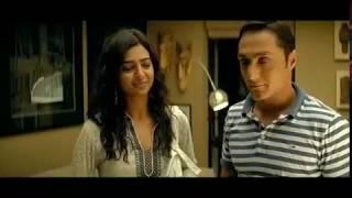 Pherari Mon (Antaheen) Original Video Full Song