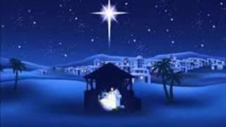 Chris Isaak - Brightest Star
