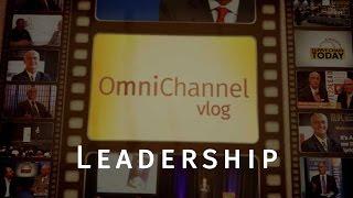 OmniChannel Productions Vlog Episode 5 – Leadership