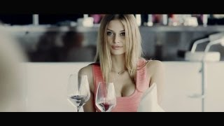 Миша ТаланТ Feat.Vlad Fame&StoDva - Отдохни(2013)
