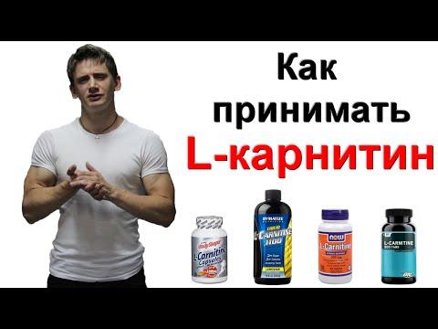 Женские возбудители в аптеках ярославля