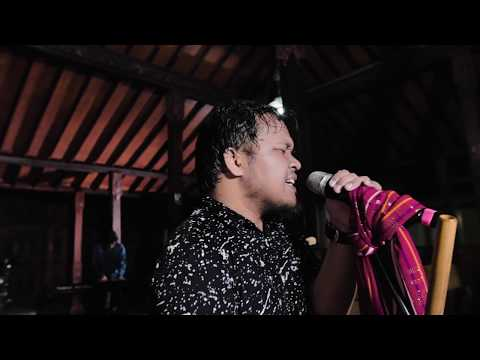 Plato Ginting - Kam (Live & Right) Mp3