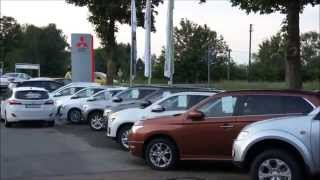 preview picture of video 'Auto Huber GmbH 'ViP-Shuttle-Finder-Prämierung' 03.06.2014'