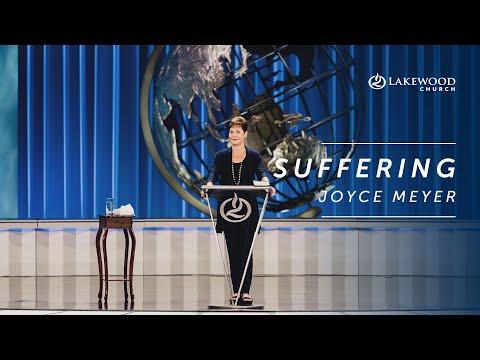 Download Joyce Meyer 2019 Philippians Bible Study Part 3 Mp4 & 3gp