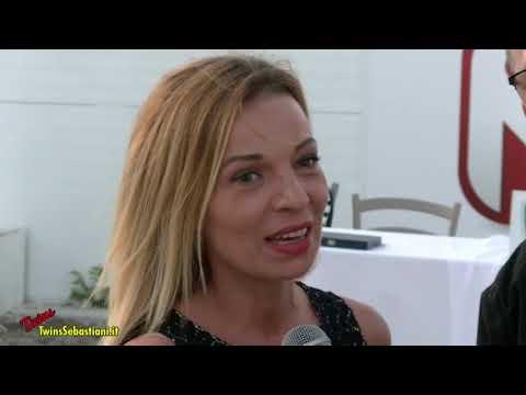Preview video Intervista all´assessore Maika Gabellieri