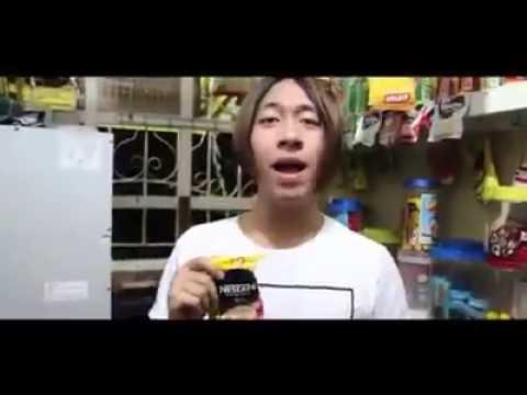 Antifungal tablets laban kuko halamang-singaw