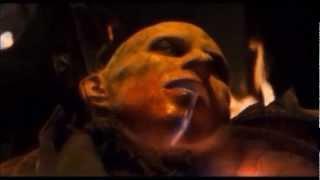 Video Perseus - Nosferatu (2010)
